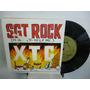 Xtc Sgt Rock Simple 7` Ingles C/tapa