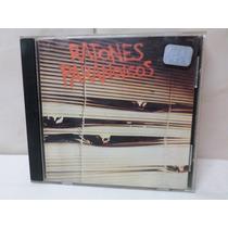 Ratones Paranoicos Del Cielito Records 1986