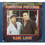 Raul Lavie Alfredo Alcon Boquitas Pintadas - Single Vinilo