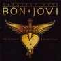 Bon Jovi Greatest Hits: The Ultimate Collection ( Cd Doble)