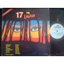 Artesonido: Cure Lp 17 Top Lentos 1987 Argentina Disco