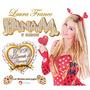 Panam - Adorado De Panam - Cd + Dvd - Musica Original