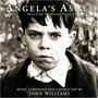 Cenizas De Angela - Cd- John Williams - Soundtrack