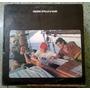 Crosby Stills & Nash - Disco De Vinilo