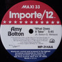 Amy Bolton - Wahat Does It Take Funky Dancing Vinilo Usa