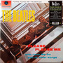 The Beatles - Please Please Me - Vinilo 180 Grs. - Nuevo