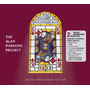 The Alan Parsons Project Turn Of A Friendly Card (2 Cds)