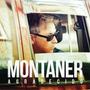 Ricardo Montaner Agradecido Disponible 25/11/14