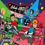 Blink 182 Mark Tom & Travis Show: The Enema Strikes Back New