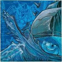 Los Piojos Azul Cd