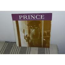 Prince - My Name Is Prince Vinilo Importado