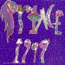 Prince - 1999 Cd Importado Nuevo Y Cerrado!