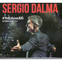 Sergio Dalma Yo Estuve Alli 2 Cd+dvd Dispon 19/11 A Confirm