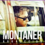 Cd Ricardo Montaner Agradecido Ya Disponible. Original !!