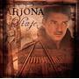 Ricardo Arjona Viaje Nuevo Cd Ya Disponible. Nuevo/ Original