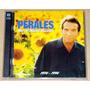 Jose Luis Perales Mis 30 Mejores Canciones 74 / 94 Cd Doble