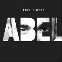 Cd Abel Pintos Abel Original/cerrado