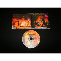 Yngwie Malmsteen And Rising Force War To End All Wars Uk Cd