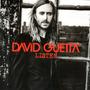 David Guetta Listen! Disponible 27/11/14