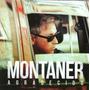 Ricardo Montaner Agradecido Disponible A La Venta 26/11/14