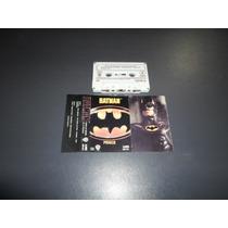 Prince - Batman * Cassette
