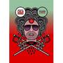 Andres Calamaro Pura Sangre Cd+dvd Ya Disponible/ Origina