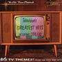 Televison Greatest Hits In Living Color Vol 5 Original Usa
