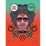 Andres Calamaro Pura Sangre Cd+dvd Disponible 4/12/14