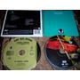 Cahrly Garcia El Vigia Cd + Dvd Material Igual A Nuevo