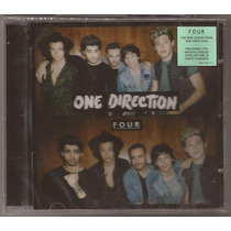 One Direction Four Con Stock Zona Sur