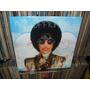 Prince Art Official Age Lp Usa Funk Soul Nuevo Cerrado 2014
