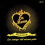 La Mona Jimenez Homenaje Cd N°77 (2 Cd + Dvd )