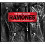 The Many Faces Of The Ramones (3cd)