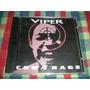 Viper / Coma Rage - Roadrunner Records