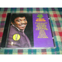 Percy Sledge / The Best Of Percy Sledge - Made In Germany