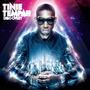 Tinie Tempah - Disc Overy.! Cd Nuevo Sellado.!!!