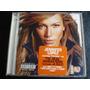 Jennifer Lopez J.lo Cd Importado!