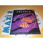 Arcadia - Maxi 2 - Excelente Estado - Alto Palermo -
