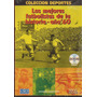 Dvd Los Mejores Futbolistas De La Historia (años 60)