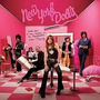 New York Dolls One Day It Will Please Us To Remember Cd