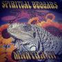 Spiritual Beggars - Mantra Iii Cd