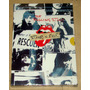The Rolling Stones Stones In Exile Dvd Sellado Argentino