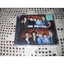 One Direction - Four, Cd Nuevo Sellado