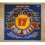17 Top Hits 1979 Vinilo