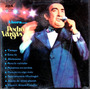 Pedro Vargas - Ahora... - Lp Año 1976 - Boleros Mexico