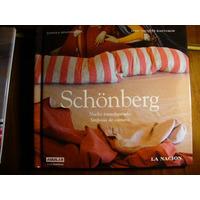 Schönberg - Grandes Maestros De La Música Clásica -n°. 25