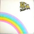 Kc And The Sunshine Band - Vinilo Nacional 1976