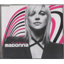Madonna Die Another Day Single Cd 3 Tracks Part I Uk 2002