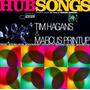 Hub Songs: The Music Of Freddie Hubbard - Cd - Jazz - L13
