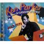 Ken Parker The Best Of Groooin In Style! 1967-1973